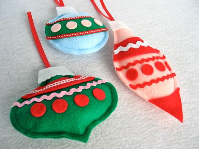 Cute Craft Tutorials Handmade Toys Printable Crafts Kawaii Plush