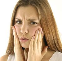 Ultimate Tips for Sensitive Skin-guide for sensitive skin