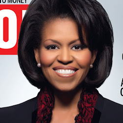 FLOTUS