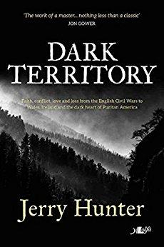 Featured eBook: Dark Territory