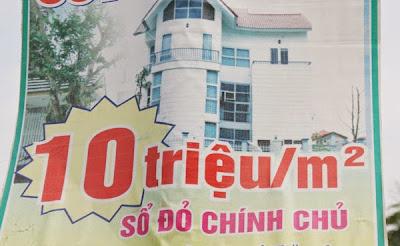 nhà giá rẻ nhất Hà Nội