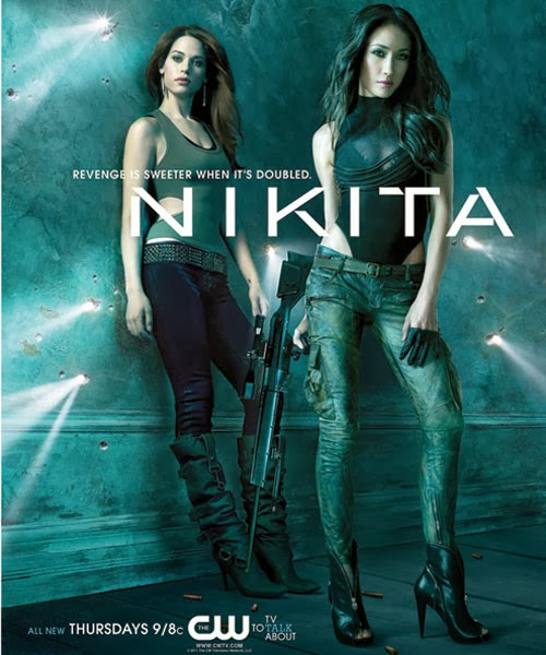 Nikita+ +Fourth+Season+hnmovies.co