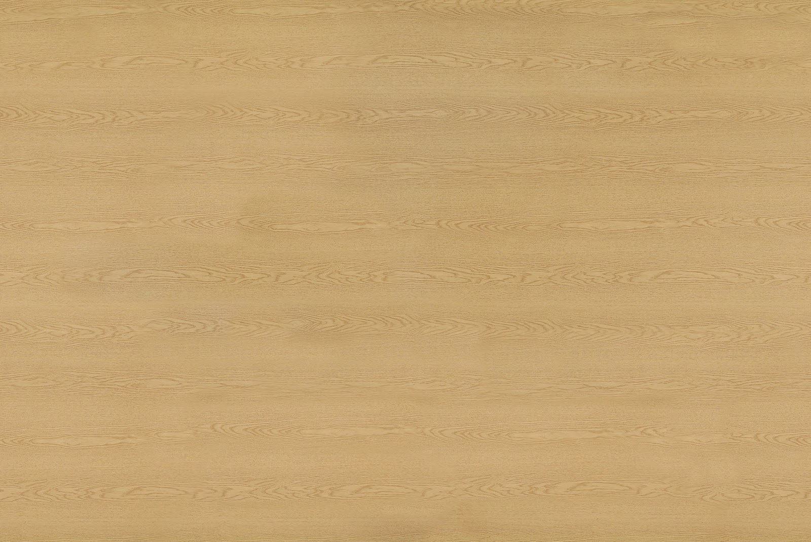 oak texture seamless viewing gallery
