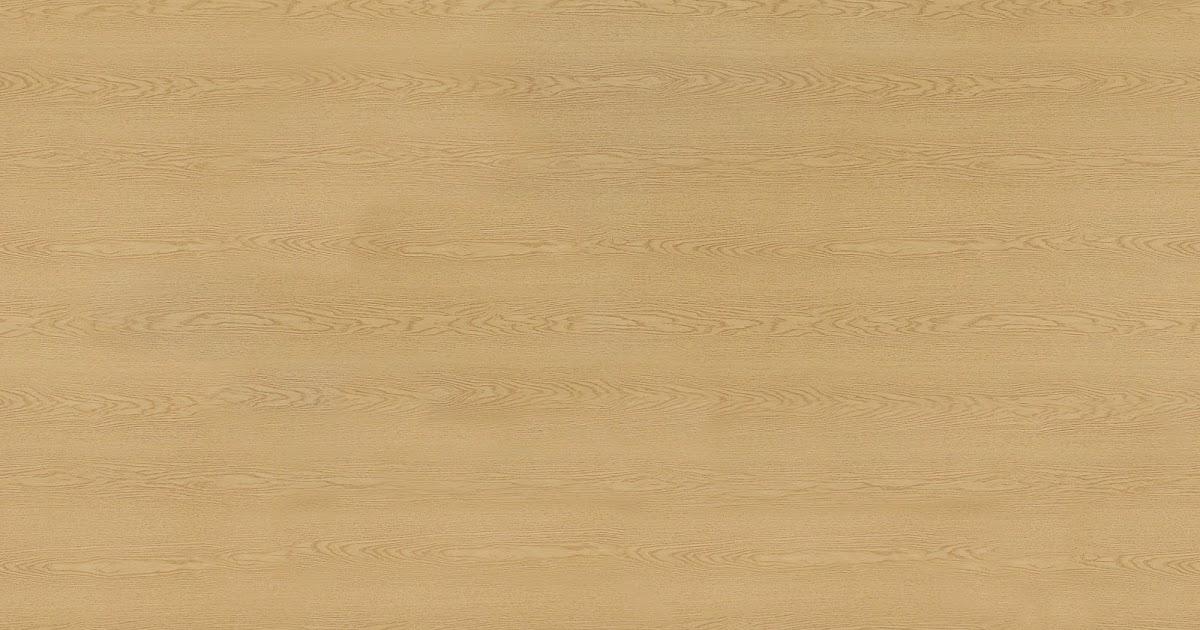 Seamless white wood texture tileable fine wood zebrano sand texture - Tileable Oak Mfc Wood Texture Maps Texturise Free