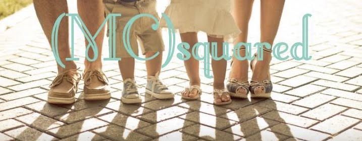 {MC}squared
