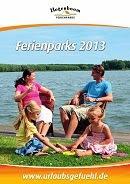 Hogenboom Katalog 2013