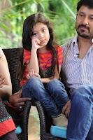 tamil movie stills in sara