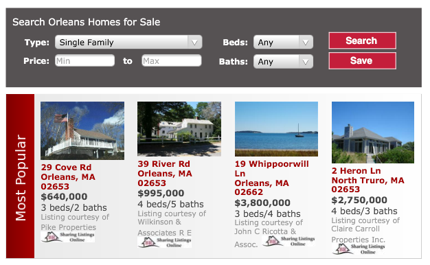 Search+Orleans+Homes+For+Sale.png