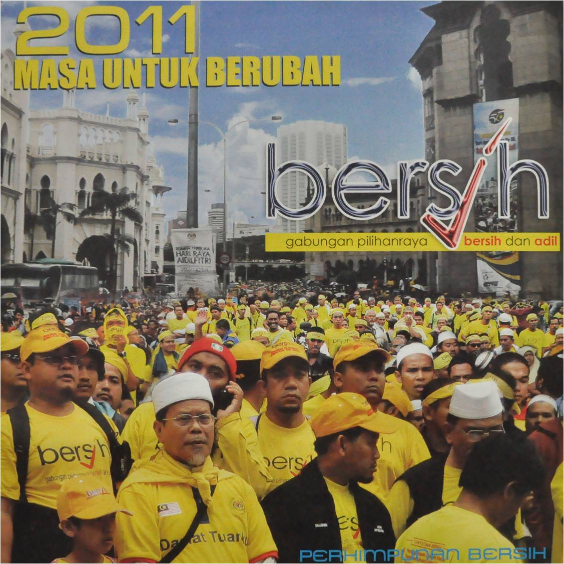 http://2.bp.blogspot.com/-BWNTVEXIkcA/Tgx2AiQ__WI/AAAAAAAACwk/ic9UtY02R-0/s1600/Bersih.jpg