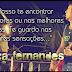°°° Tuca Fernandes News
