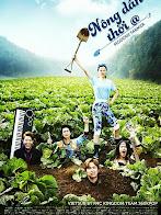 Phim Nông Dân Hiện Đại