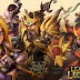 Demacia League of Legends 20