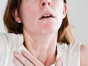Obat Sesak Nafas Alami Ini Efektif Mengatasi Gangguan Pernafasan
