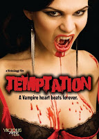 Women in Temptation (2010)
