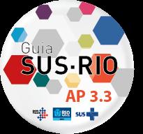 Guia SUS-RIO AP 3.3