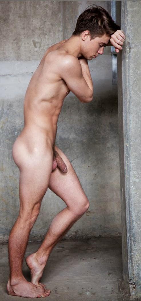 homo ung porno gratis escortcph