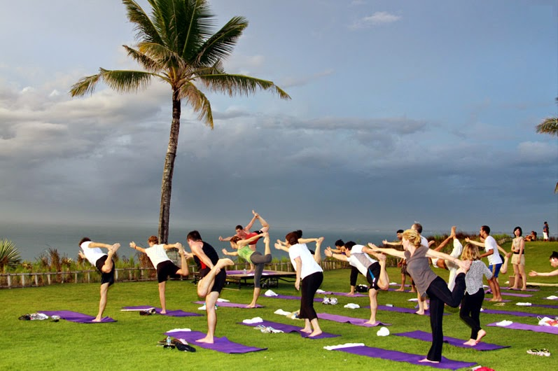 Yoga teacher, yoga instructor, yoga trainer, yoga class in Bali, yoga workshop in Bali, yoga class, yogi, yoga teacher tips
