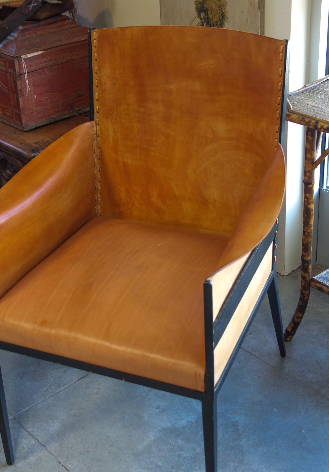 Furniture consignment stores in santa fe nm - C I R C L E A N T I Q U E S 1219 Cerrillos Road Santa Fe Nm