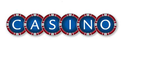 Online Casino Åland Islands - Best Åland Islands Casinos Online 2018