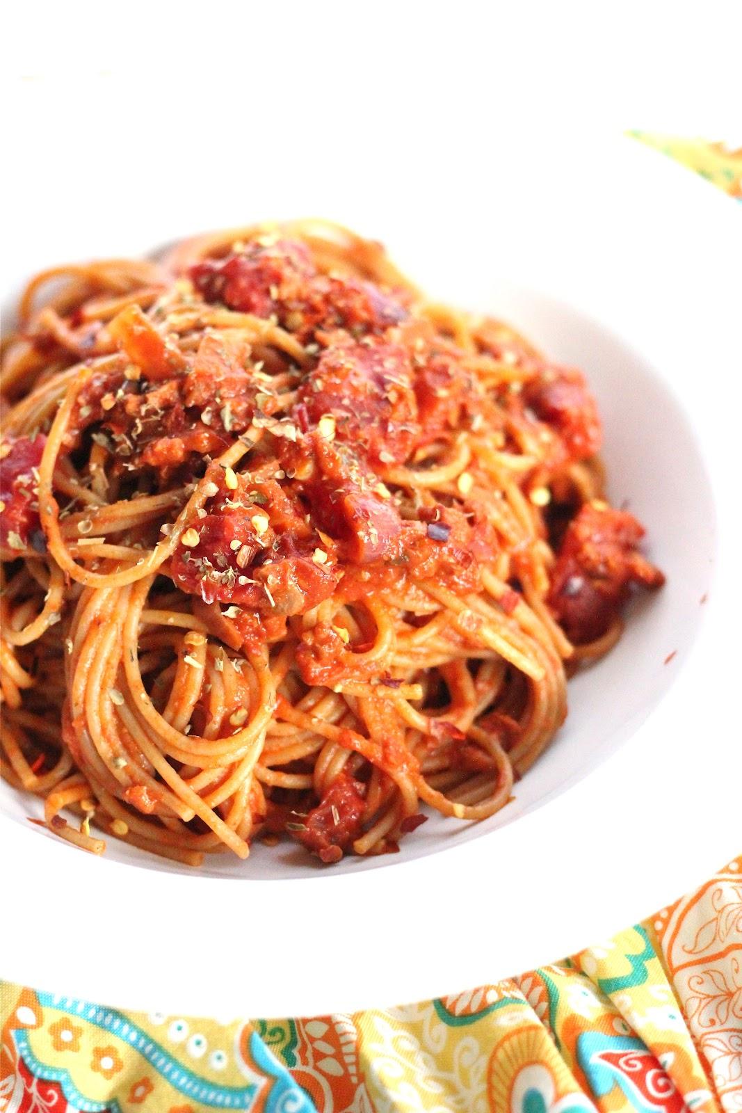 Спагетти Болоньезе 8 рецептов с фото пошагово. Как 88