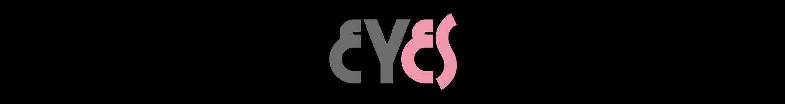 Eyes Title