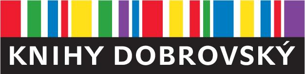 Knihy Dobrovský