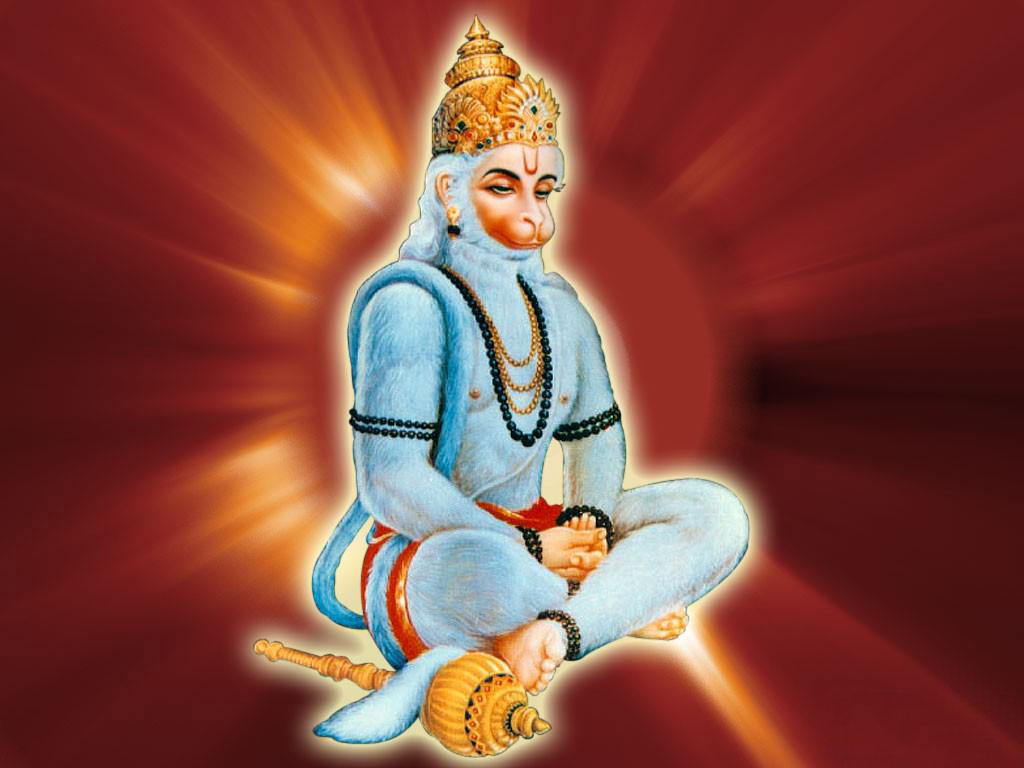 jay swaminarayan wallpapers hanuman ji hd wallpapers