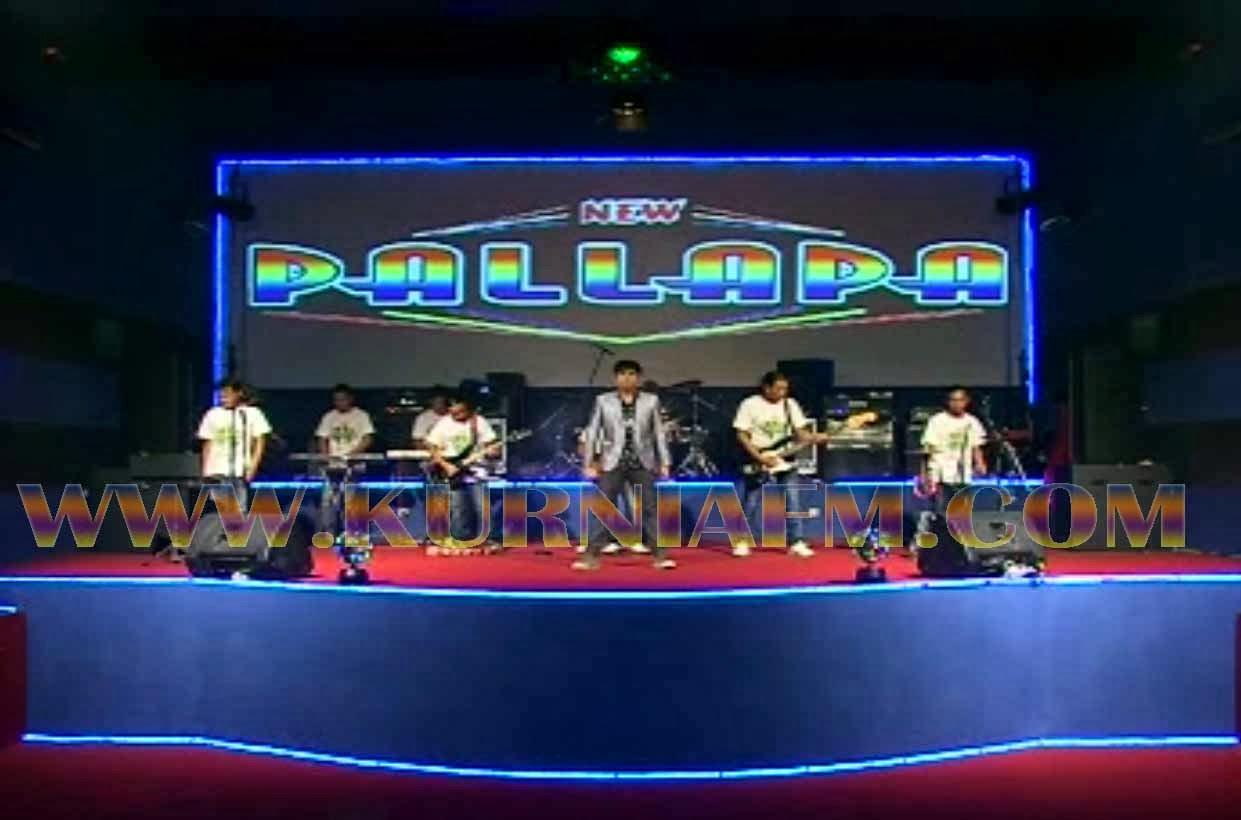 New Pallapa Terbaru Blog Dangdut Lagu Dangdut Koplo New Pallapa
