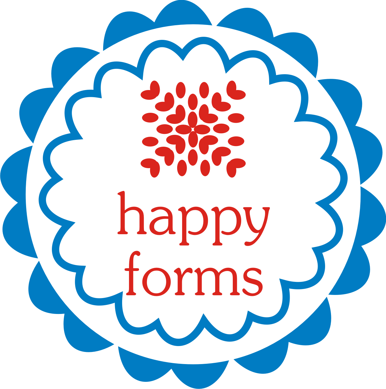 www.happy-forms.com