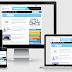 SEOSimple V1.1 Responsive Blogger Template