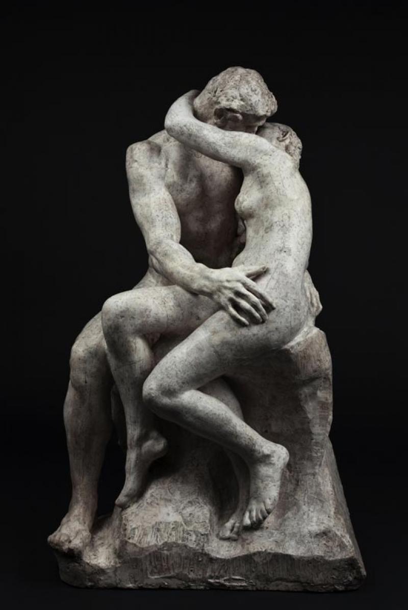 Histoire rotique - Lyce, des tudes et du sexe 2