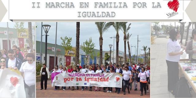 http://majodoma74.wix.com/marchaigualdadvicar