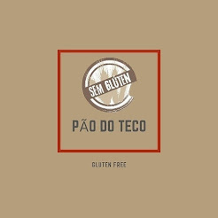 PÃO DO TECO! @paodoteco no Instagram!