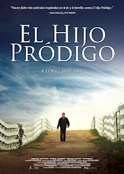 El hijo pródigo (A Long Way Off )