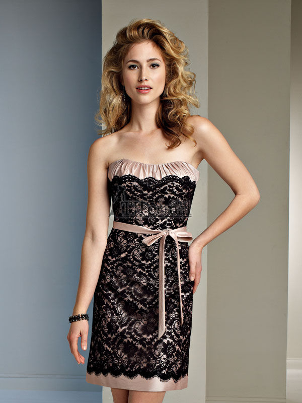 tj formal dress blog august 2011