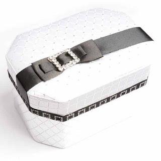 Honor Play Bracelet Gelang Tangan Pintar Daripada Pihak Honor