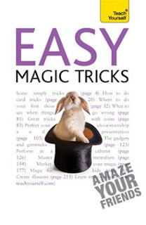 magic tricks of math pdf ebook