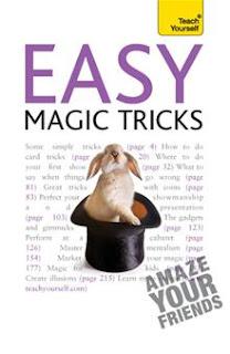 magic tricks of math pdf ebook