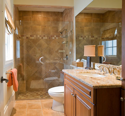 Top Small bathroom shower remodel and remodel bathroom showers ...