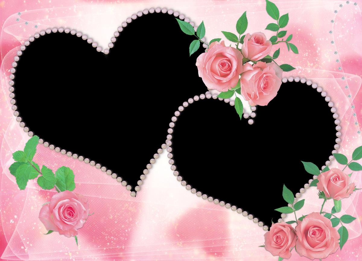 marco de amor
