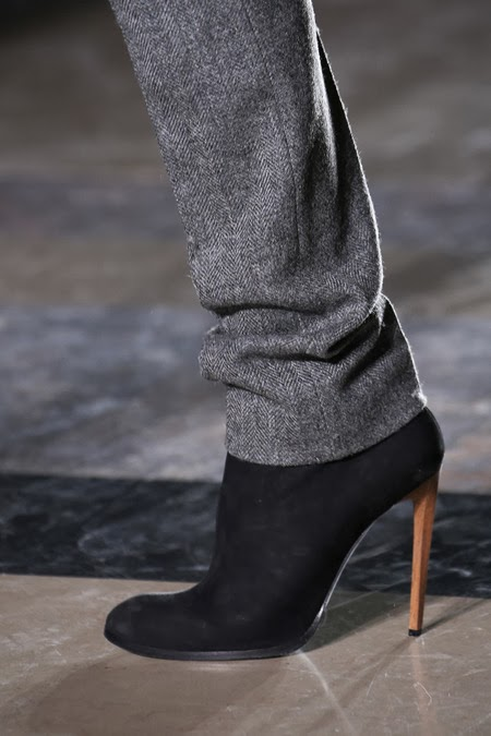 HaideAckermann-elblogdepatricia-shoes-scarpe-calzado-zapatos-pfw