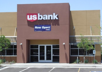 triple-net-lease-properties-US-Bank