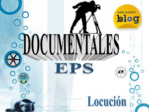 DOCUMENTALES EPS