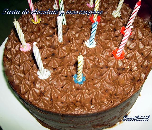 tarta-de-chocolate-y-mascarpone