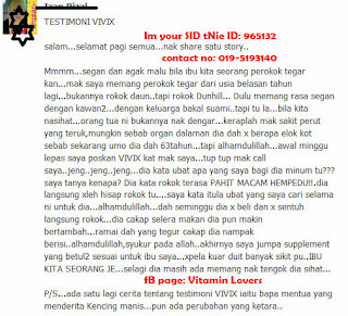 http://vit4all.blogspot.com/