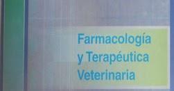 inmunologia veterinaria tizard pdf descargar free
