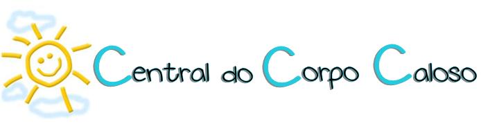 Central do Corpo Caloso
