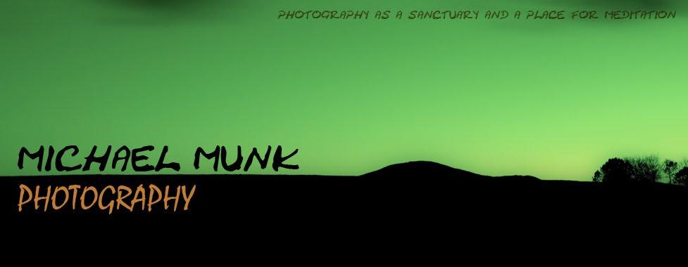 Michael Munk Photography
