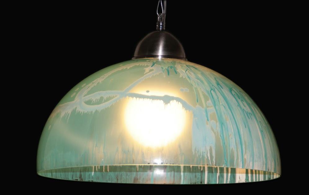 Ludica iluminacion lamparas de acrilico de techo colgantes - Lamparas de comedor de diseno ...