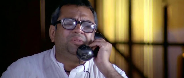 Resumable Mediafire Download Link For Hindi Film Hera Pheri (2000) Watch Online Download